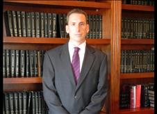 Nassau County Criminal Impersonation Lawyer